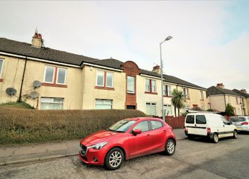 2 bed flat to rent in Albion Street, Paisley, Renfrewshire PA3