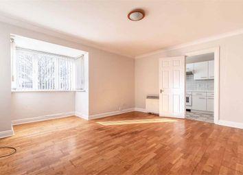 Pinstone Way, Tatling End, Buckinghamshire SL9. 1 bed flat for sale