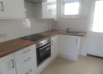 Thumbnail 3 bed property to rent in Ardgowan Road, Catford, London