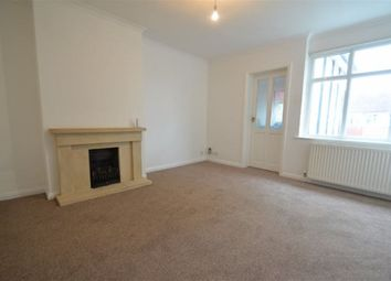 Thumbnail 2 bed flat to rent in Beechwood Avenue, Ruislip