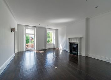Thumbnail 2 bedroom flat to rent in Cadogan Square, Knightsbridge, London