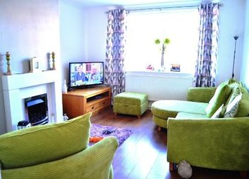 Thumbnail 3 bed semi-detached house to rent in Oldhill Close, Talke Pits, Stoke-On-Trent