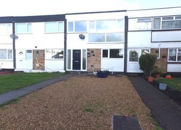 Thumbnail 3 bed property to rent in Ballinghall Close, Bedford
