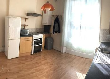 Thumbnail 2 bedroom flat to rent in Railway Arches, Mentmore Terrace, London