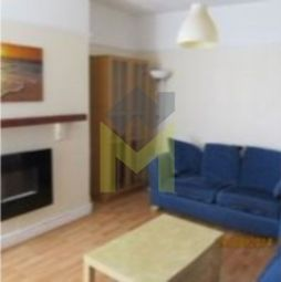 Thumbnail 2 bedroom flat to rent in Benfield Road, Heaton