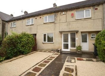Thumbnail 3 bed property for sale in Cranleigh Court Road, Yate, Nr Bristol
