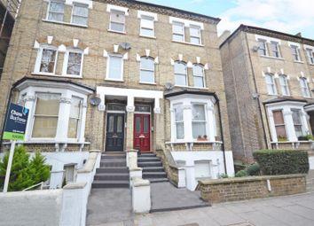 Thumbnail 2 bed flat for sale in Richmond Parade, Richmond Road, Twickenham