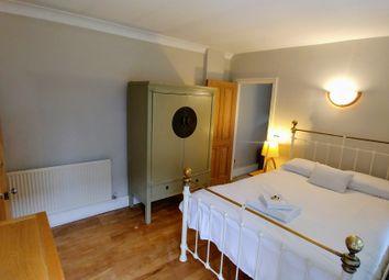 Thumbnail Studio to rent in Banbury Road, Oxford