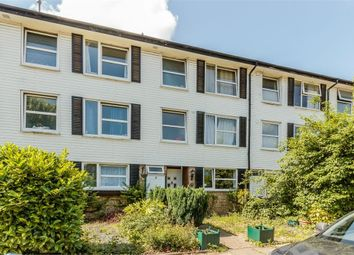 Thumbnail 4 bed terraced house for sale in Ranelagh Place, New Malden, Surrey