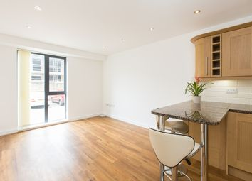 Thumbnail 2 bed flat to rent in Eltringham Street, Wandsworth, London