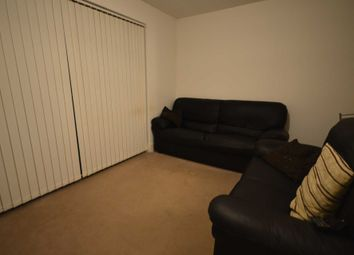 Thumbnail 4 bedroom detached house to rent in Mercator Place, London