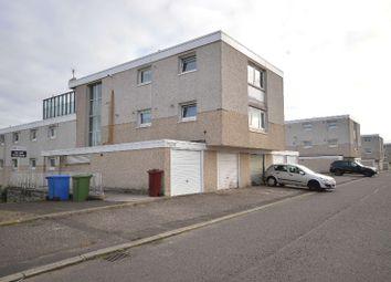 Thumbnail 2 bed flat for sale in Pembroke, East Kilbride, South Lanarkshire