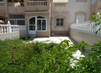 Thumbnail 2 bed bungalow for sale in Los Balcones, Los Balcones, Spain