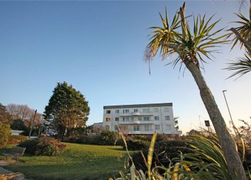 Thumbnail 2 bedroom flat for sale in Sandacres, 3 Banks Road, Poole