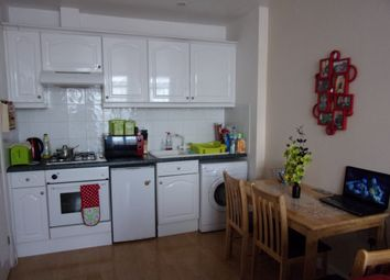 Thumbnail 1 bed maisonette for sale in Parsons Mead, Abingdon
