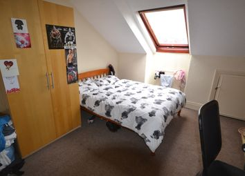 Thumbnail 5 bed maisonette to rent in Heaton Road, Newcastle