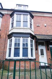 Thumbnail 5 bed property for sale in Ayresome Street, Middlesbrough