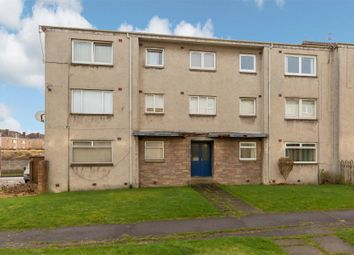 Thumbnail 2 bedroom flat for sale in Forrester Park Drive, Corstorphine, Edinburgh
