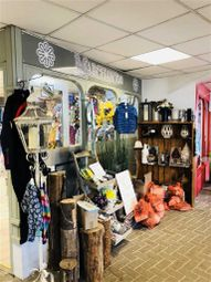 Thumbnail Retail premises for sale in Marchant, 4, The Arcade, St Mawes, Cornwall