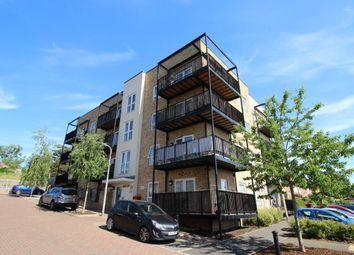 2 bed flat for sale in Red Kite House, 96 Deveron Drive, Tilehurst, Reading RG30