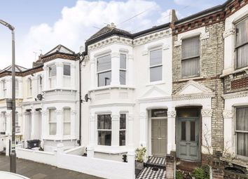 4 bed property for sale in Sugden Road, London SW11