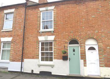 2 bed terraced house for sale in Cyril Street, Abington, Northampton NN1
