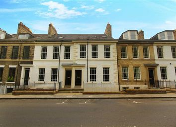 Thumbnail 2 bed flat to rent in North Terrace, Newcastle Upon Tyne