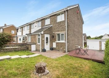 2 bed end terrace house for sale in Heathmoor Way, Halifax, West Yorkshire HX2