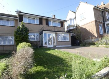 Thumbnail Room to rent in Saxon Road, Hastings