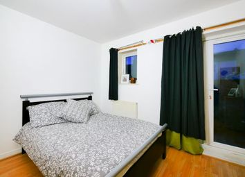Thumbnail Room to rent in Stratford, Stratford