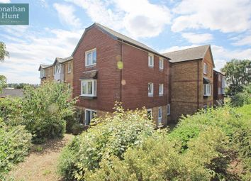 Thumbnail 2 bedroom flat for sale in Collett Road, Ware