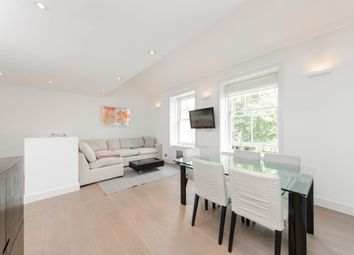 Thumbnail 1 bedroom flat to rent in Evelyn Gardens, South Kensington