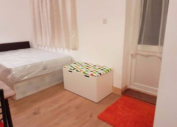 Thumbnail Studio to rent in Normans Close, Norman Avenue, London