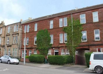 Thumbnail 2 bed flat for sale in 2/1, 26 East Argyle Street, Helensburgh, Argyll And Bute