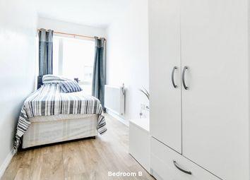 Room to rent in Magellan Boulevard, London E16