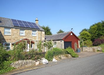 Thumbnail 2 bed cottage for sale in Stannersburn, Hexham