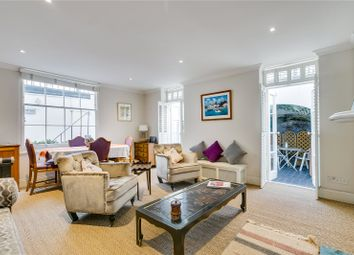 Thumbnail 2 bedroom flat for sale in Sutherland Street, Pimlico, London