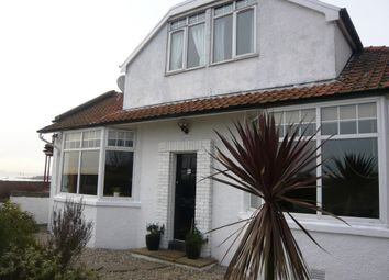 Thumbnail 4 bed detached house for sale in St. Marys Road, Kirkcaldy