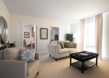 Thumbnail 2 bed flat for sale in Carriages, Brighton Road