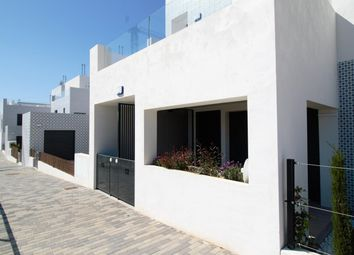 Thumbnail 2 bed apartment for sale in Sin Numero 03193, San Miguel De Salinas, Alicante