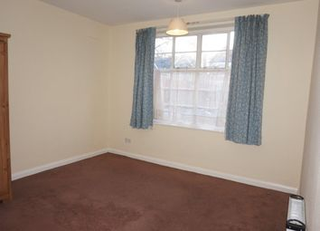 Thumbnail 1 bed flat to rent in St Ivian Court, Colney Hatch Lane, Muswell Hill