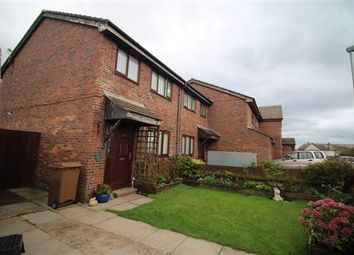 Thumbnail 3 bed property for sale in Irwell Road, Barrow In Furness