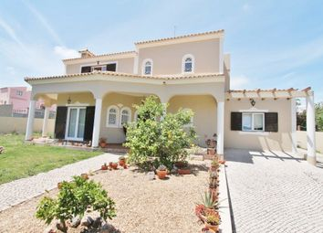 Thumbnail 5 bed villa for sale in Loule, Loulé (São Clemente), Loulé, Central Algarve, Portugal