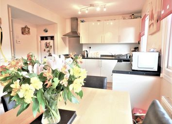 Thumbnail 3 bed end terrace house to rent in Pegwell Close, Crawley