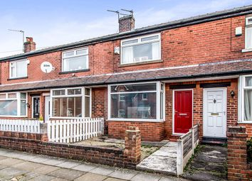 Thumbnail 2 bed property for sale in Britain Street, Bury