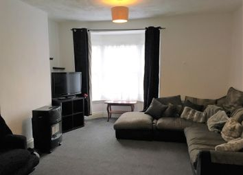 Thumbnail 1 bed flat to rent in Mason Road, Erdington