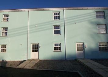Thumbnail 4 bed property to rent in Terras Road, St. Stephen, St. Austell