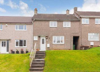 3 bed terraced house for sale in Kirktonholme Road, West Mains, East Kilbride G74