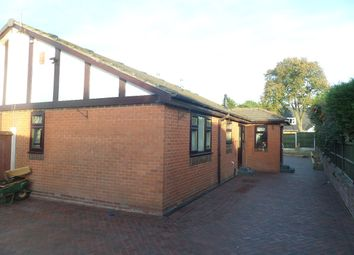 Thumbnail 2 bed bungalow for sale in Newlands Walk, Oldbury