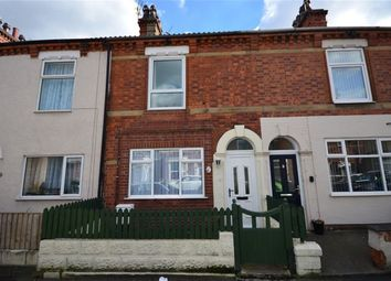 Thumbnail 2 bed terraced house to rent in Jefferson Street, Goole